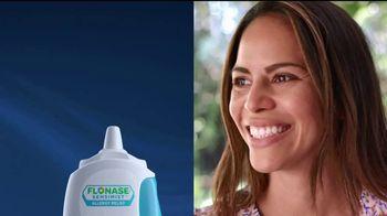 Flonase TV Spot, 'Alivio de alergias para todos' [Spanish] - Thumbnail 6