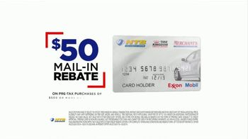 National Tire & Battery TV Spot, 'Instantly Save $100' - Thumbnail 6