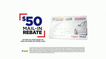 National Tire & Battery TV Spot, 'Instantly Save $100' - Thumbnail 7