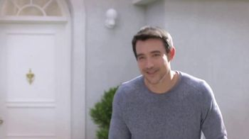 Listerine TV Spot, 'El cepillado' [Spanish] - Thumbnail 8