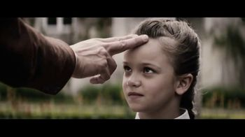 Tomb Raider - Alternate Trailer 26