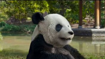 Pei Wei Better Orange Chicken TV Spot, 'Mejor que Panda' [Spanish] - Thumbnail 4