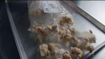 Pei Wei Better Orange Chicken TV Spot, 'Mejor que Panda' [Spanish] - Thumbnail 5