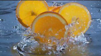 Pei Wei Better Orange Chicken TV Spot, 'Mejor que Panda' [Spanish] - Thumbnail 7