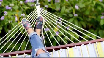 Payless Shoe Source TV Spot, 'Kick Off a New Season' - Thumbnail 3