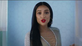 Bioré Charcoal Pore Strips TV Spot, 'Strip It All Off' Feat. Shay Mitchell - Thumbnail 3