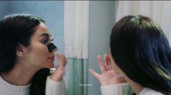Bioré Charcoal Pore Strips TV Spot, 'Strip It All Off' Feat. Shay Mitchell - Thumbnail 6