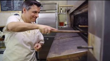 CiCi's Pizza TV Spot, '¡Gran sabor desde la Gran Ciudad!' [Spanish] - Thumbnail 2