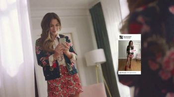 eBay Fashion TV Spot, 'Individual' - 4449 commercial airings