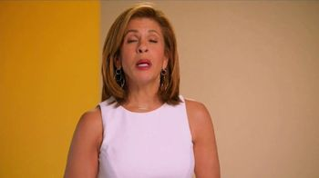 The More You Know TV Spot, 'Serve a Community' Featuring Hoda Kotb - Thumbnail 3