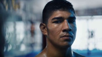 Hennessy TV Spot, 'La familia de Golden Boy' [Spanish]