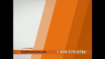 Generac Double Your Power Event TV Spot, 'Free Portable Generator' - Thumbnail 2