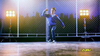 Zuru Smashers TV Spot, 'Smash the Ball' - Thumbnail 1