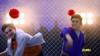 Zuru Smashers TV Spot, 'Smash the Ball' - Thumbnail 2