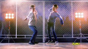 Zuru Smashers TV Spot, 'Smash the Ball' - Thumbnail 9