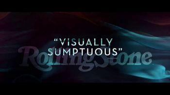 A Wrinkle in Time - Alternate Trailer 65