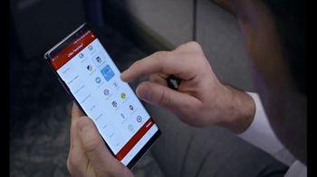 ESPN App TV Spot, 'Es sencillo' con Fernando Palomo [Spanish] - Thumbnail 6