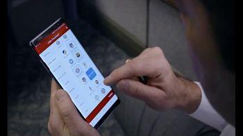 ESPN App TV Spot, 'Es sencillo' con Fernando Palomo [Spanish] - Thumbnail 7