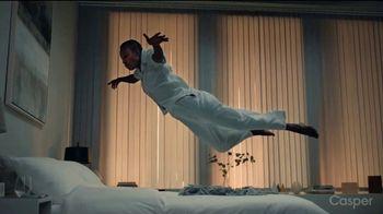 Casper TV Spot, 'Only Casper' - 1395 commercial airings
