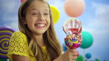 Pikmi Pops Season 2 TV Spot, 'All New Surprises'