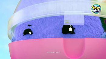 Pikmi Pops Season 2 TV Spot, 'All New Surprises' - Thumbnail 1
