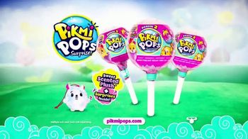 Pikmi Pops Season 2 TV Spot, 'All New Surprises' - Thumbnail 10