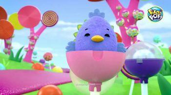 Pikmi Pops Season 2 TV Spot, 'All New Surprises' - Thumbnail 2