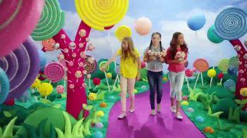 Pikmi Pops Season 2 TV Spot, 'All New Surprises' - Thumbnail 4