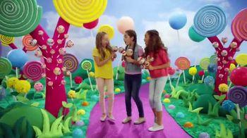Pikmi Pops Season 2 TV Spot, 'All New Surprises' - Thumbnail 5