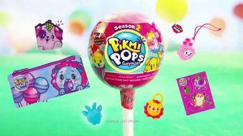 Pikmi Pops Season 2 TV Spot, 'All New Surprises' - Thumbnail 6