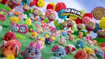 Pikmi Pops Season 2 TV Spot, 'All New Surprises' - Thumbnail 7