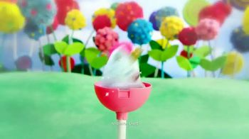 Pikmi Pops Season 2 TV Spot, 'All New Surprises' - Thumbnail 8