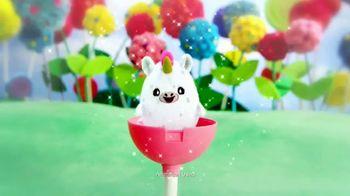 Pikmi Pops Season 2 TV Spot, 'All New Surprises' - Thumbnail 9