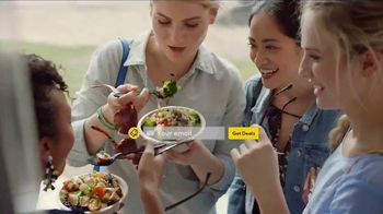 Expedia TV Spot, 'California: LEVEL Furnished Living Suites' - Thumbnail 5
