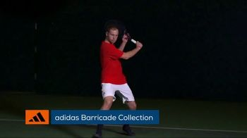 Tennis Warehouse TV Spot, 'Fresh Looks This Spring' - Thumbnail 3