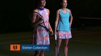 Tennis Warehouse TV Spot, 'Fresh Looks This Spring' - Thumbnail 7