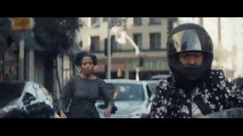 Macy's TV Spot, 'The Chase' - Thumbnail 6