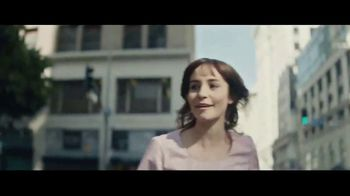 Macy's TV Spot, 'The Chase' - Thumbnail 8