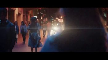Macy's TV Spot, 'The Chase' - Thumbnail 9