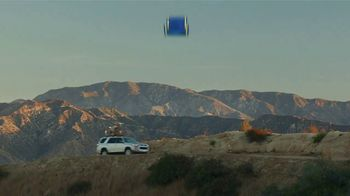 Kelley Blue Book TV Spot, 'Focus' - Thumbnail 10