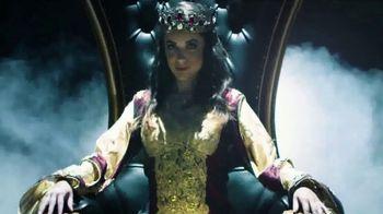 Medieval Times TV Spot, 'The Dawn of a New Era' - Thumbnail 8