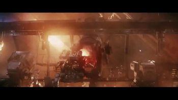 Star Wars: The Last Jedi Home Entertainment TV Spot - Thumbnail 5