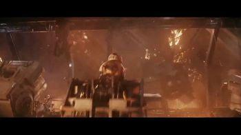 Star Wars: The Last Jedi Home Entertainment TV Spot - Thumbnail 6