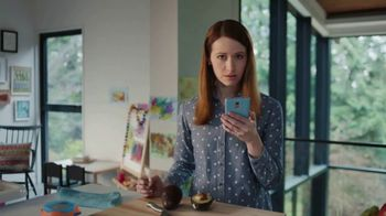 Zulily TV Spot, 'Fudgy Carol'