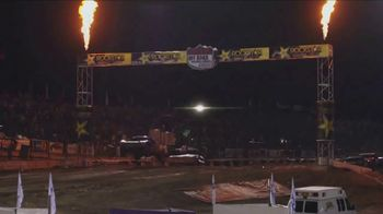 Lucas Oil Off Road Racing Series TV Spot, 'One Night Only' - Thumbnail 1