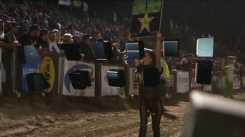 Lucas Oil Off Road Racing Series TV Spot, 'One Night Only' - Thumbnail 4