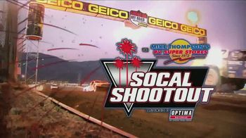 Lucas Oil Off Road Racing Series TV Spot, 'One Night Only' - Thumbnail 7
