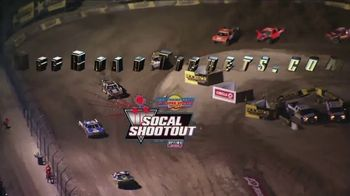 Lucas Oil Off Road Racing Series TV Spot, 'One Night Only' - Thumbnail 8