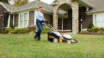 STIHL TV Spot, 'Pick Your Power This Spring' - Thumbnail 6