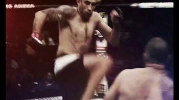 UFC Fight Pass TV Spot, 'Fight Night: Werdum vs Volkov' - Thumbnail 9